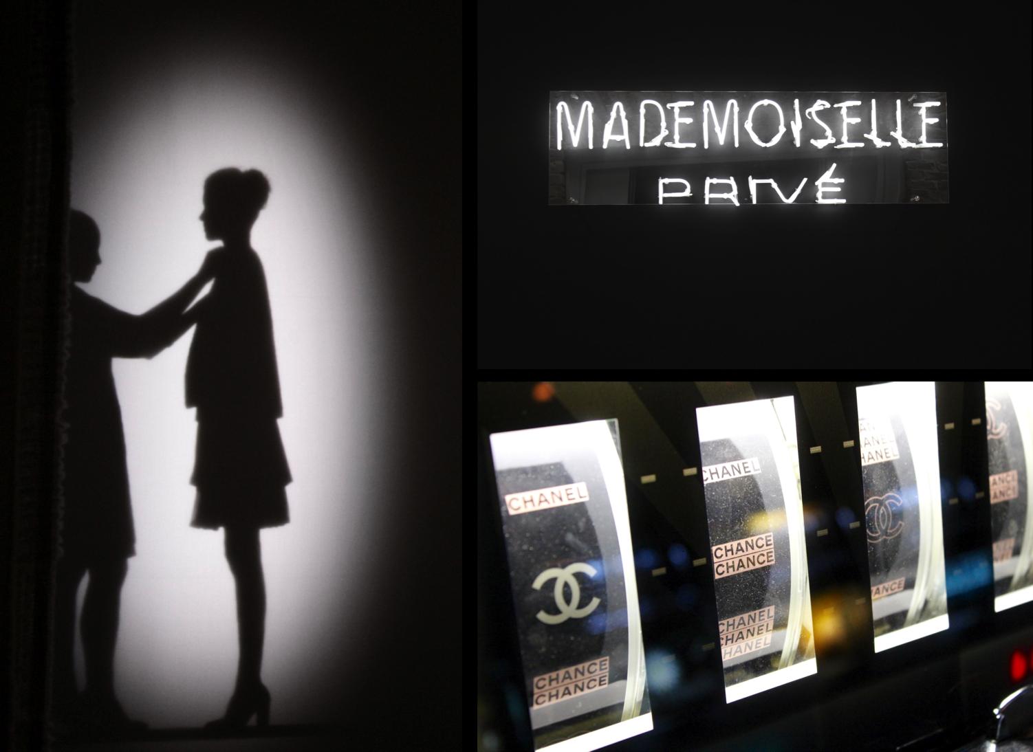 mademoiselleprive_thiskindofgirl1