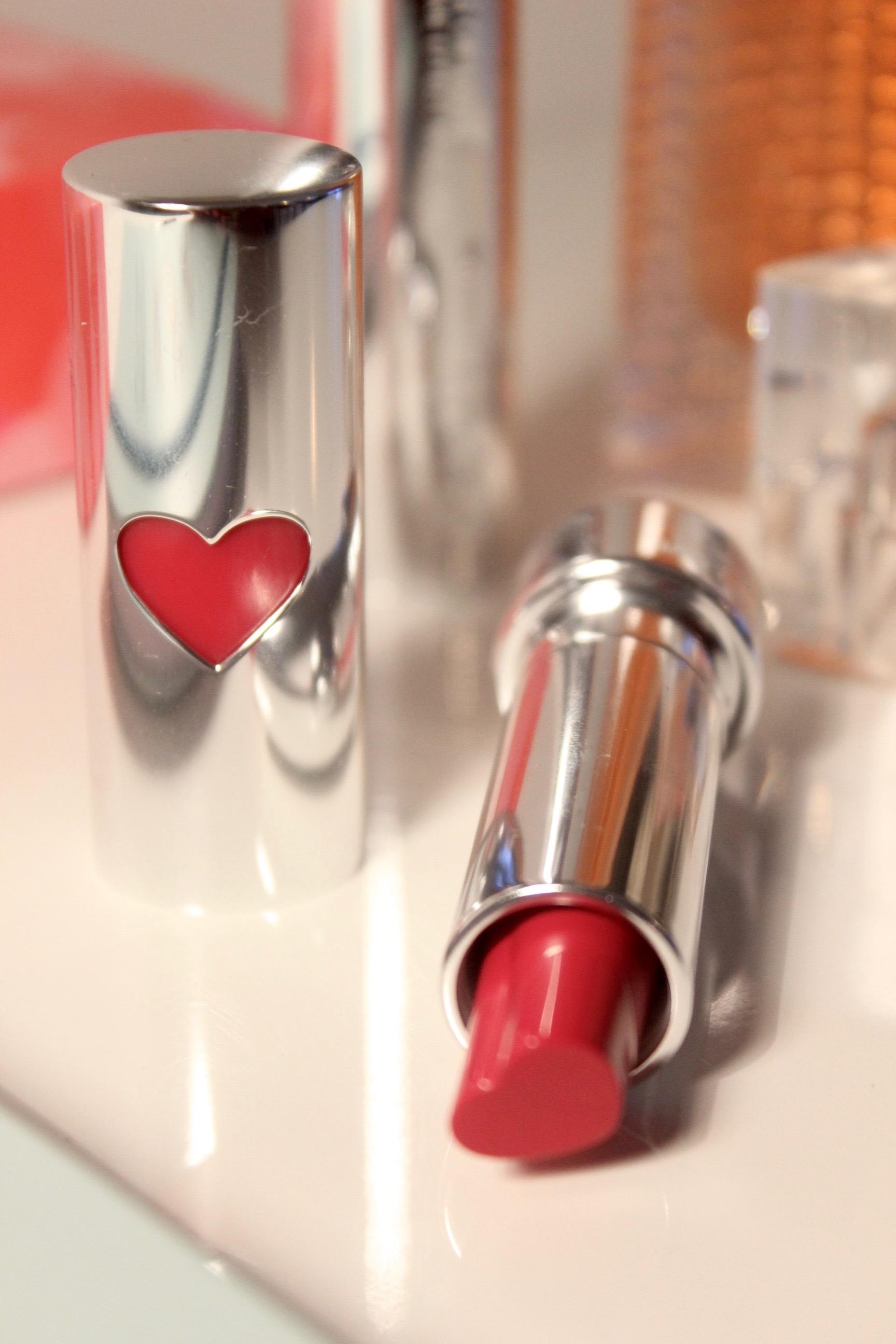 coup de coeur saint valentin