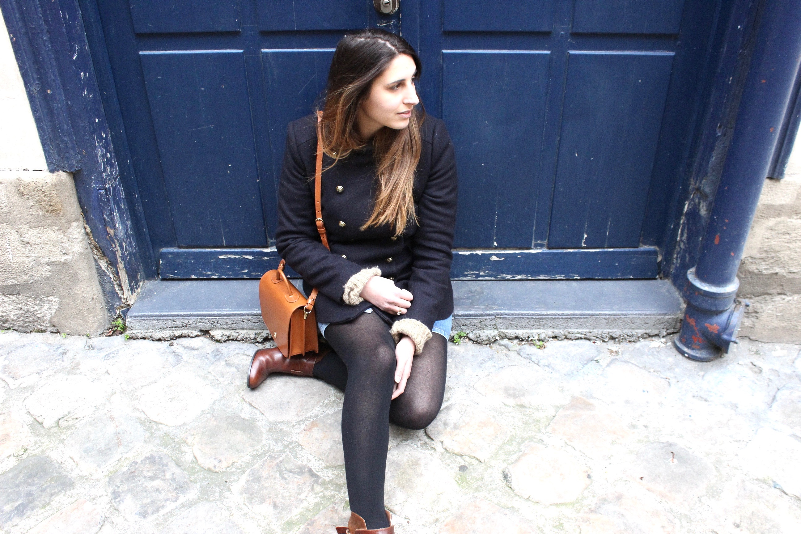 Blog-This-kind-Of-Girl-Mode-La-jupe-en-jean