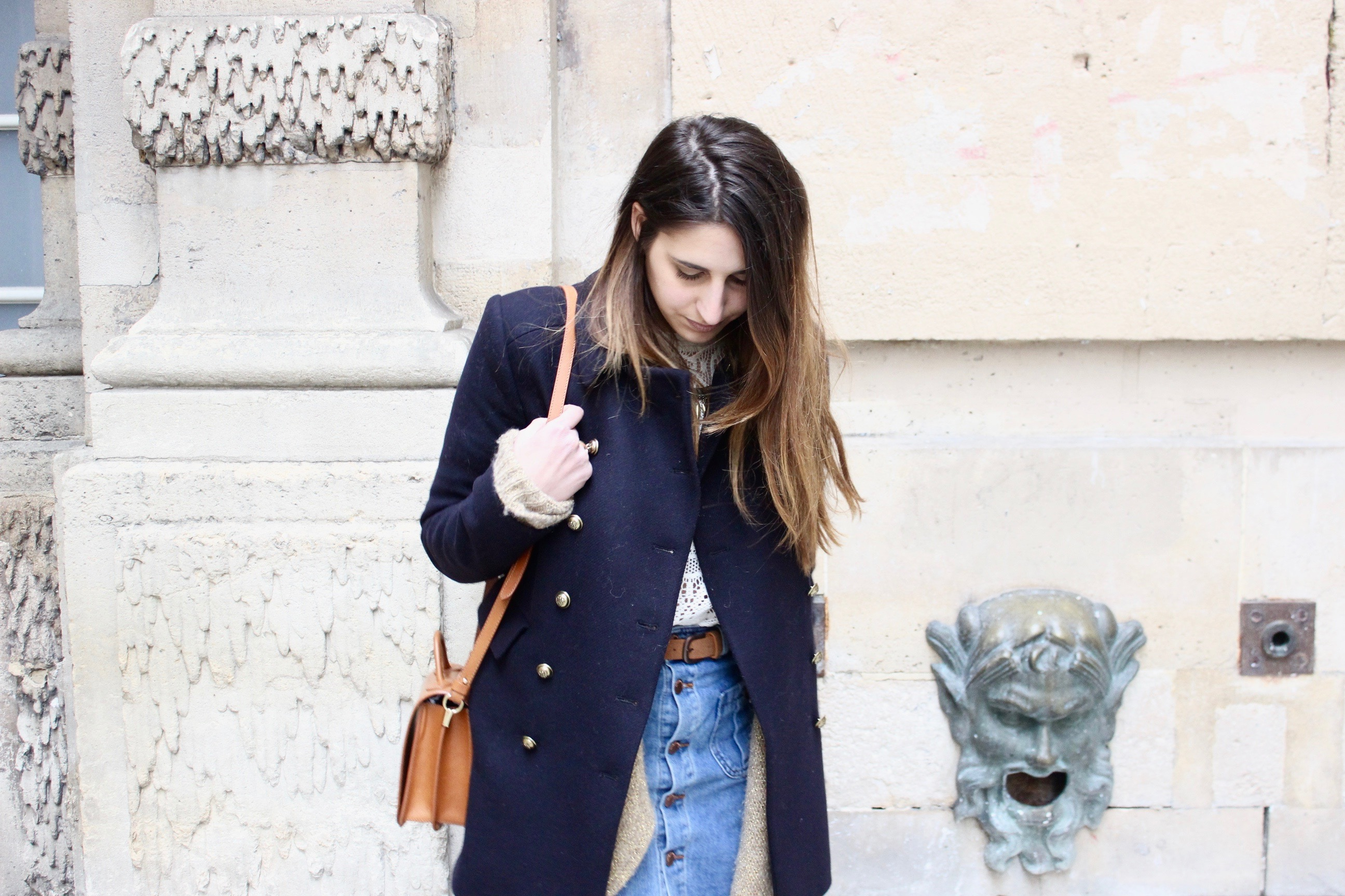 Blog-This-kind-Of-Girl-Mode-La-jupe-en-jean-3