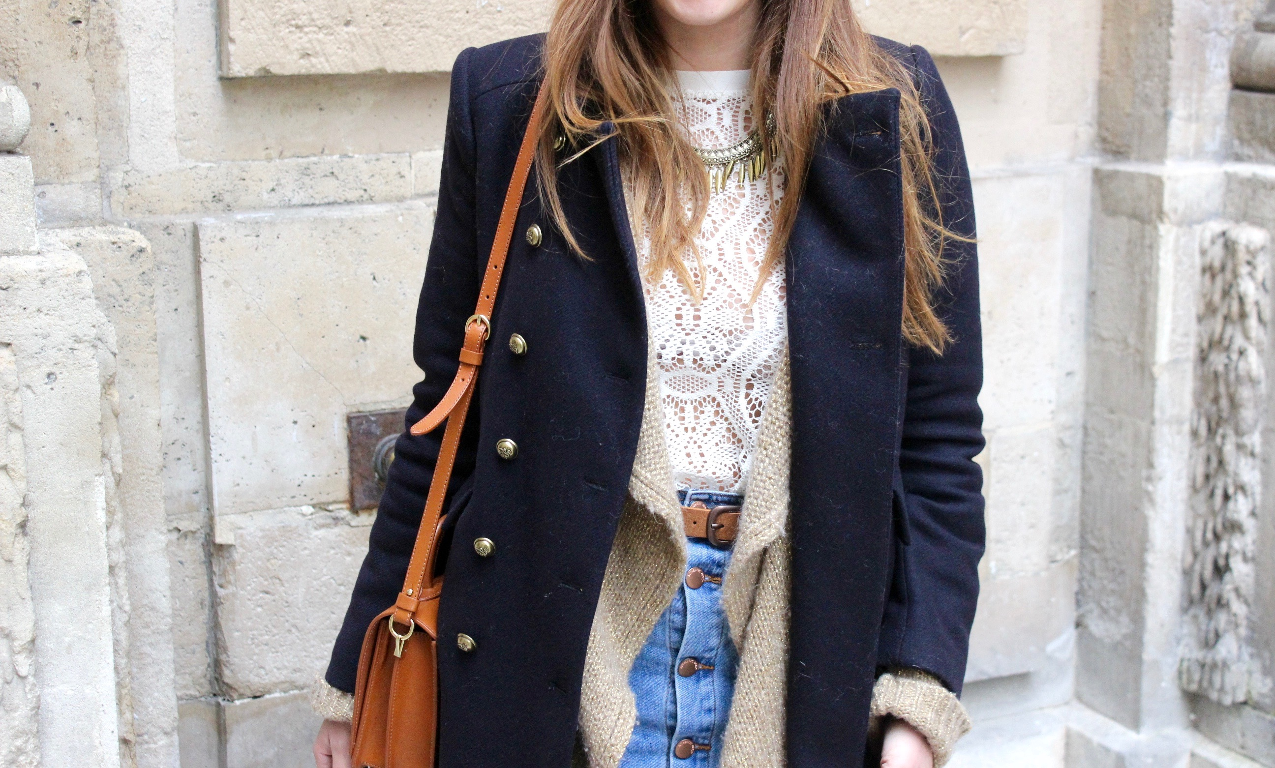 Blog-This-kind-Of-Girl-Mode-La-jupe-en-jean-7