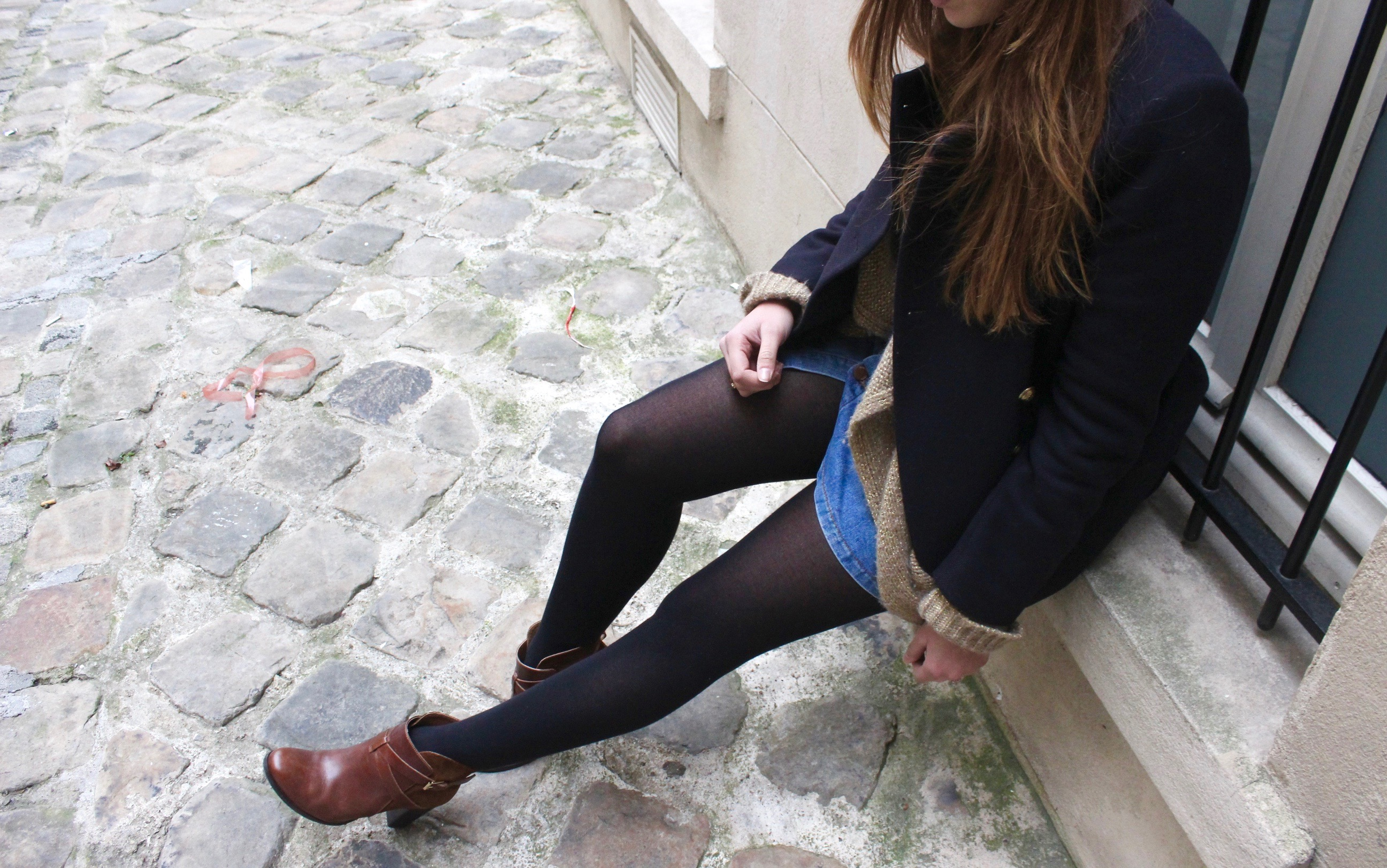 Blog-This-kind-Of-Girl-Mode-La-jupe-en-jean-5