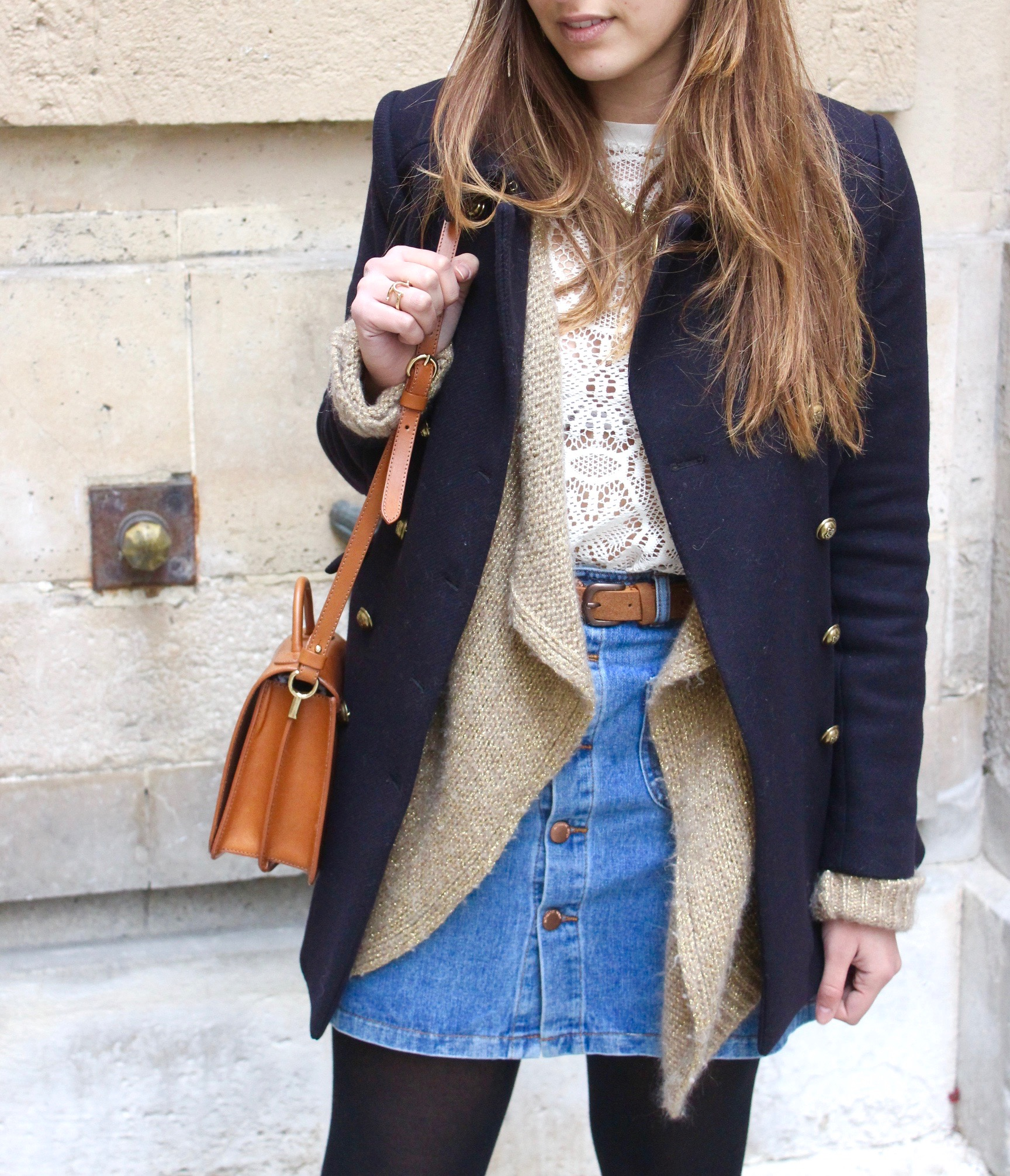 Blog-This-kind-Of-Girl-Mode-La-jupe-en-jean-4