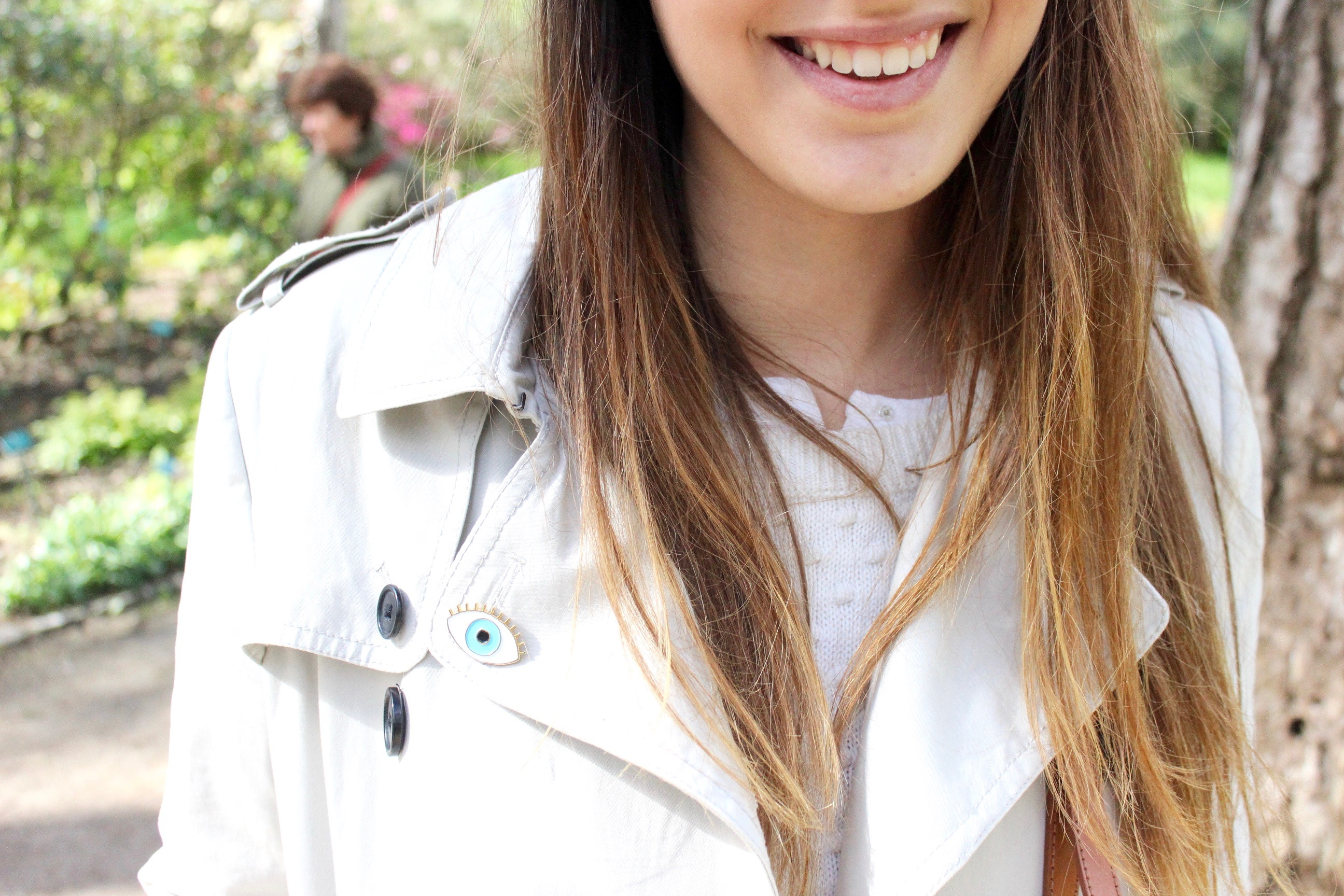 Blog-This-Kind-Of-Girl-Look-Le-trench4