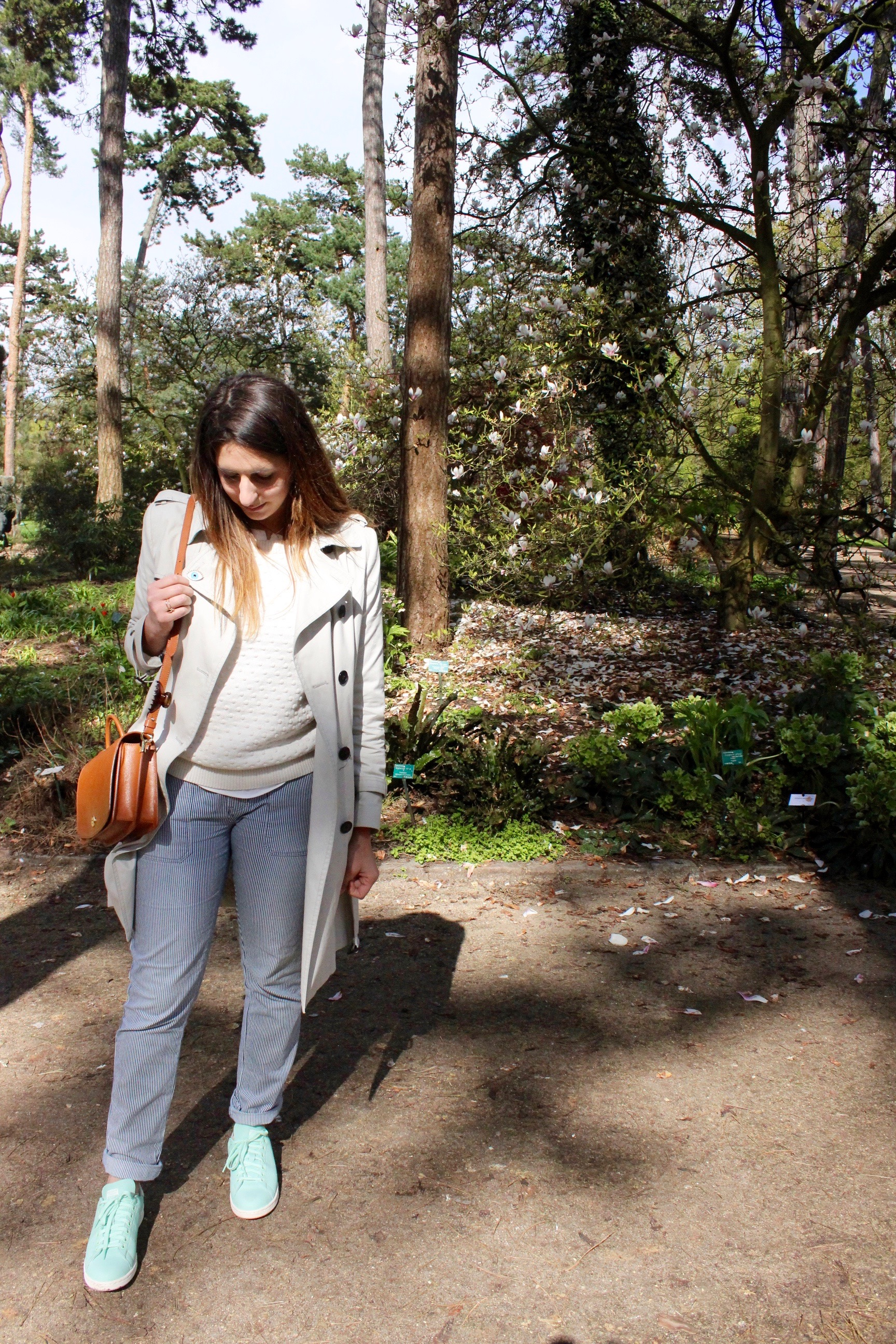 Blog-This-Kind-Of-Girl-Look-Le-trench5