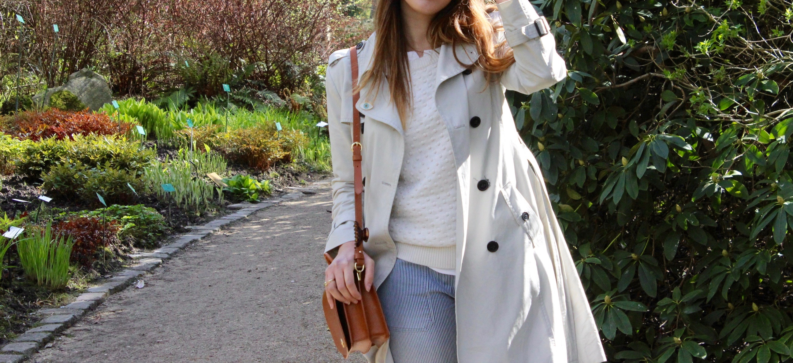 Blog-This-Kind-Of-Girl-Look-Le-trench8
