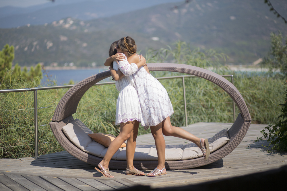 Blog-This-Kind-Of-Girl-Sister5