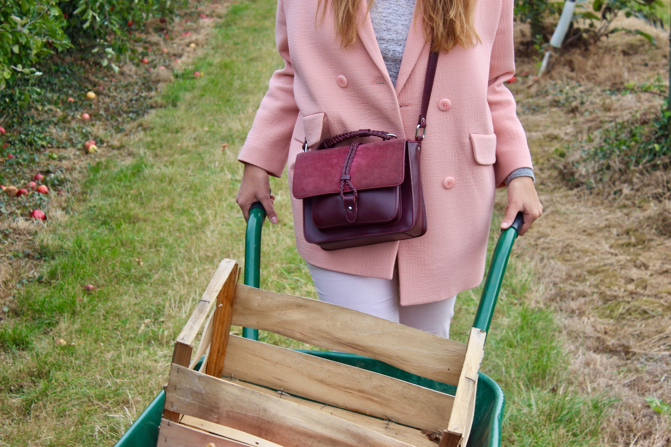 Blog-This-Kind-Of-Girl-Lifestyle-La-cueillette-a-la-ferme-du-logis/