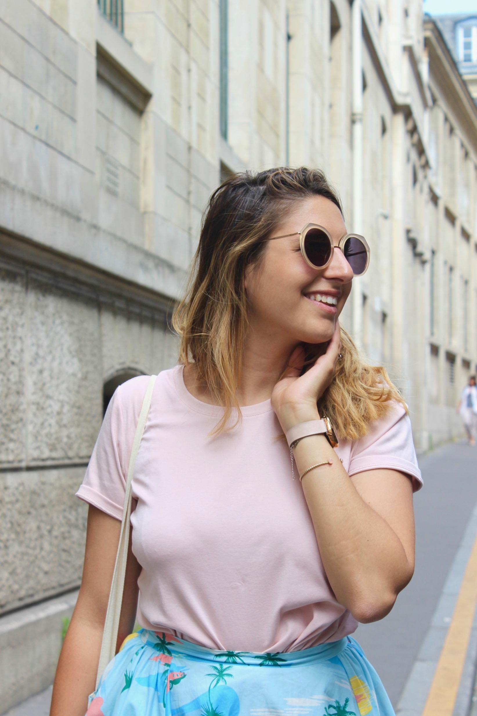 Blog-This-Kind-Of-Girl-Look-En-rose-et-bleu2