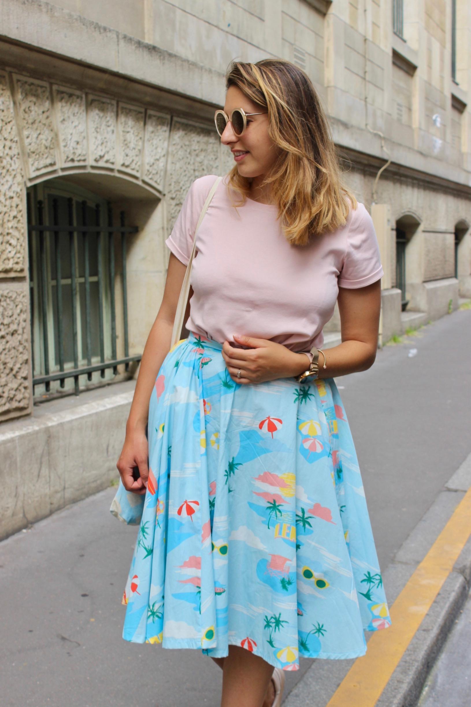 Blog-This-Kind-Of-Girl-Look-En-rose-et-bleu4