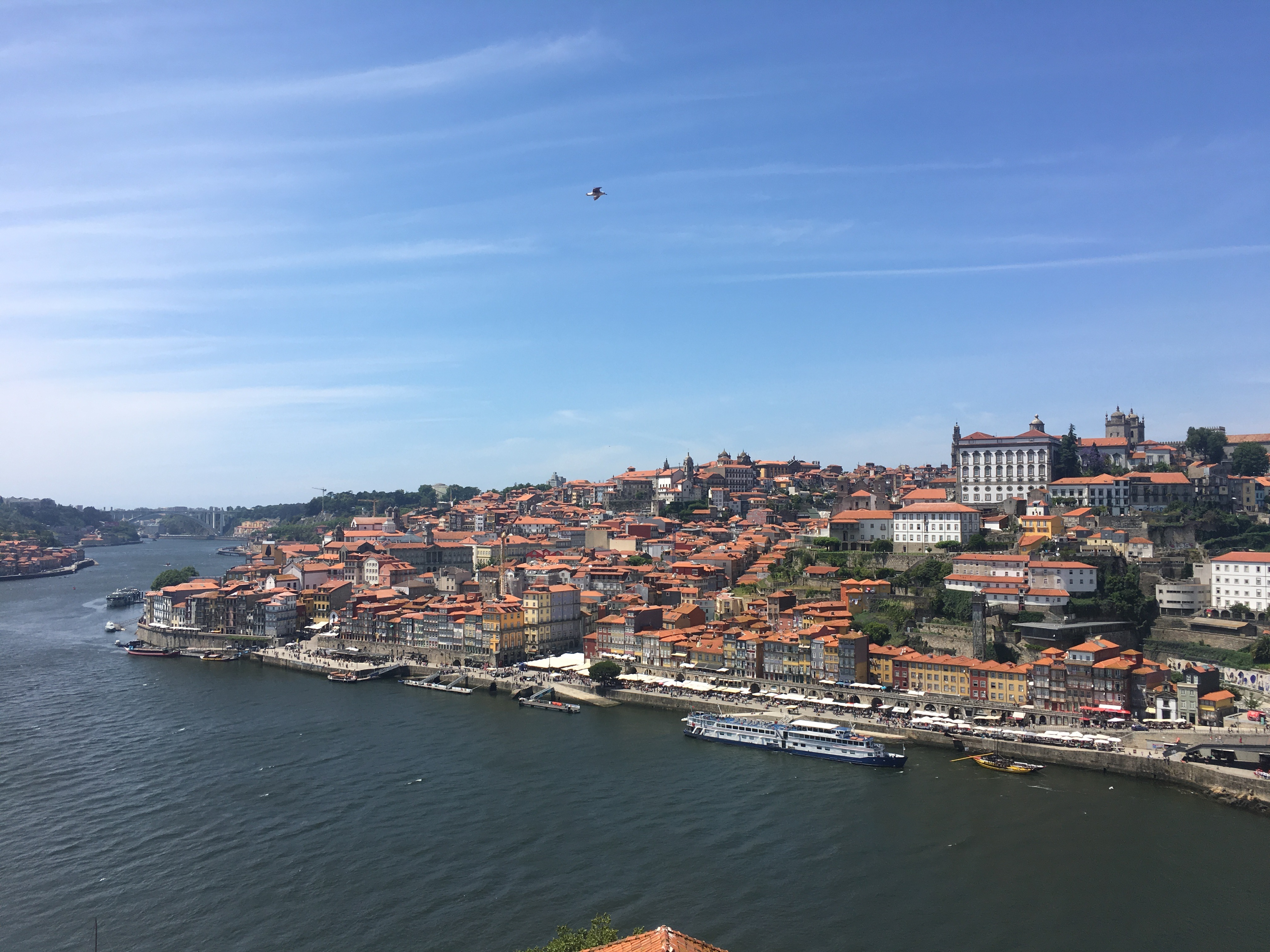 3 jours à Porto {part 1}