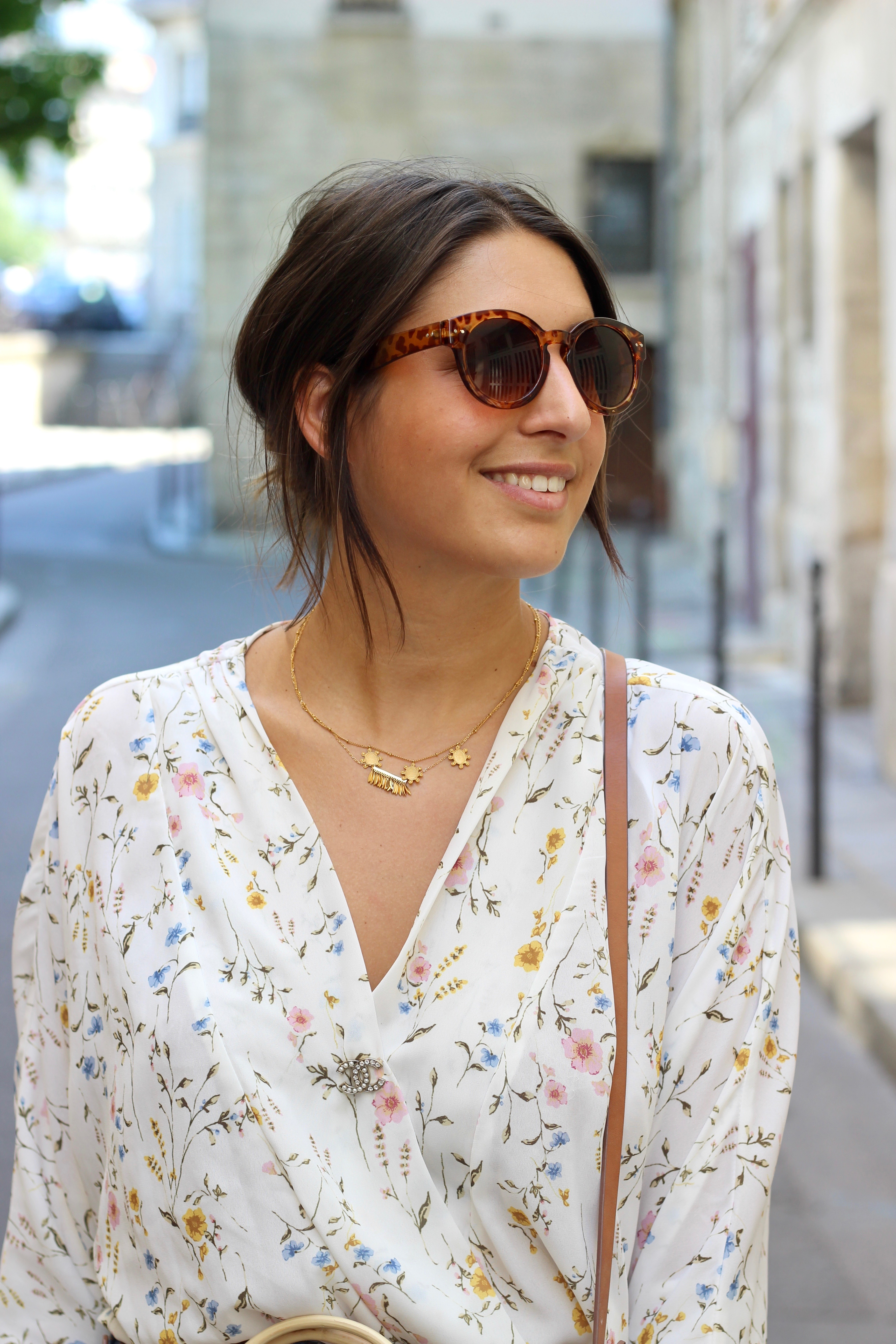 Blog-This-kind-of-Girl-Look-Une-tenue-tout-en-paillettes1